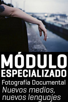 DOCUMENTAL-II-223x334