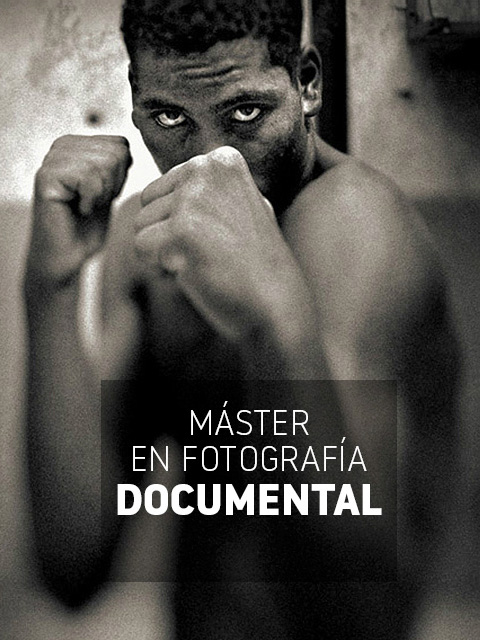 documental-máster de fotografía
