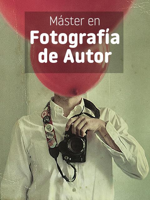 autor-master_de_fotografia