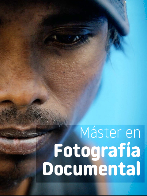curso fotografia profesional documental